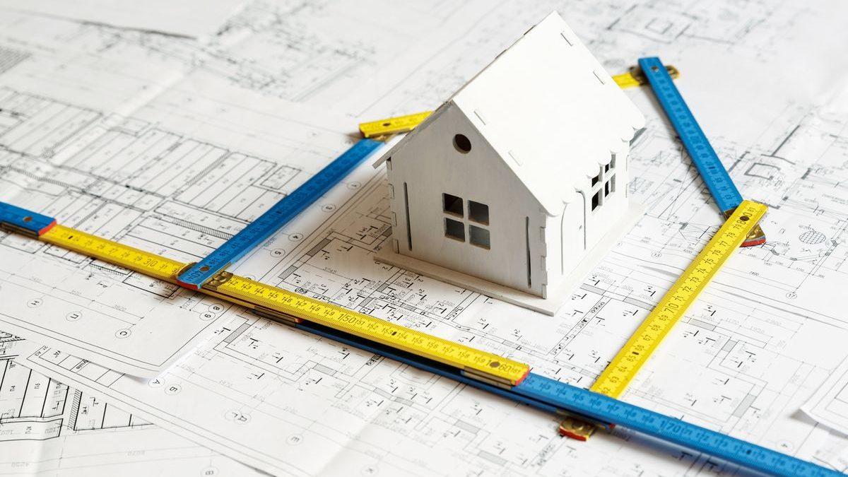 Spese Tecniche Di Progettazione bonus casa 110%: la parcella dei tecnici per il progetto si