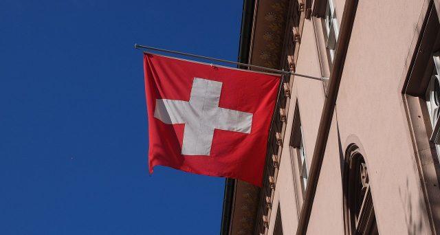 La borsa di studio svizzera percepita dal soggetto che ha trasferito residenza in Italia non sarà soggetta a tassazione nel nostro Paese solo laddove il contribuente si sia trasferito nel nostro territorio per curare i suoi studi