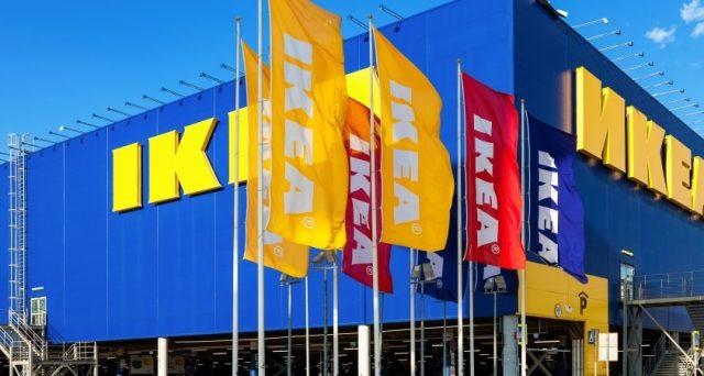 Nuove assunzioni Ikea durante l'estate, ecco le posizioni aperte in tutta Italia e come inviare la candidatura.