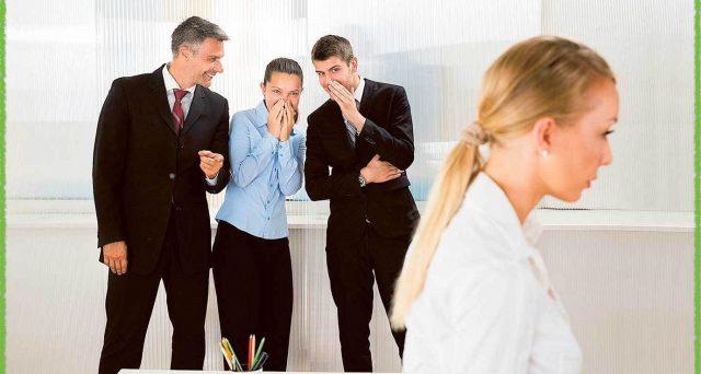 Con lo smart working calano le denunce di mobbing e i lavoratori sono più contenti. Il 90% dei dipendenti pubblici chiede il lavoro agile per sempre.