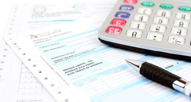 Prorogati i termini di versamento delle imposte dal 30 giugno al 20 luglio. Si potrà attendere anche fino ad agosto pagando gli interessi di mora.