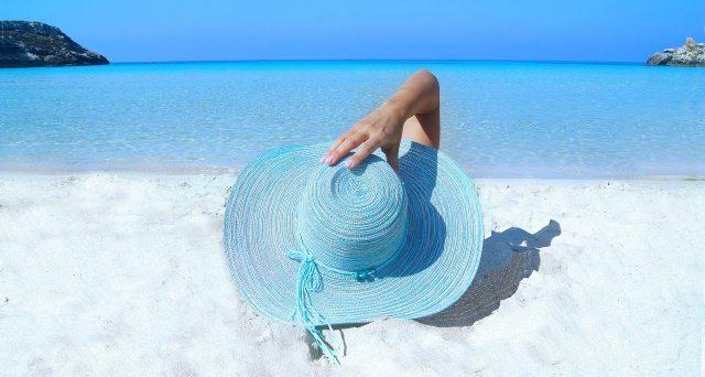 ABI e Confindustria Alberghi siglano il protocollo a supporto delle imprese per cercare di favorire la diffusione del Bonus Vacanze.