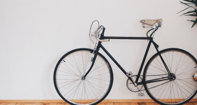 Piattaforma per il rimborso del bonus bicicletta ancora assente. Si rischia il click day e l'esclusione dall'incentivo.
