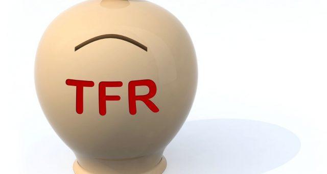 TFR non pagato: come scrivere la lettera di sollecito e che cosa fare se l'azienda non risponde