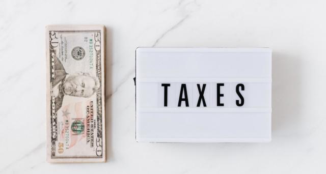 Le entrate tributarie sono aumentate del 47,4% in un ventennio. Attenzione, questo dato deve essere confrontato con la crescita economica del Paese.