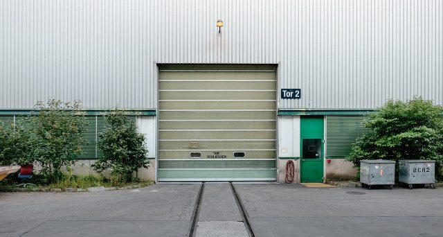 Per godere dello sgravio fiscale previsto per l'acquisto o la realizzazione di box auto occorre compilare la sezione III-A del quadro RP del Modello Redditi o della sezione E del Modello 730