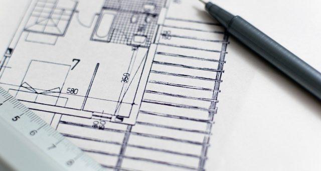 L'imposta di registro ed ipocatastale sono in misura fissa di 200 euro per le imprese di costruzione o ristrutturazione immobiliare che acquistano entro il 31 dicembre 2021 un intero fabbricato ed entro 10 anni ne rivendono almeno il 75%