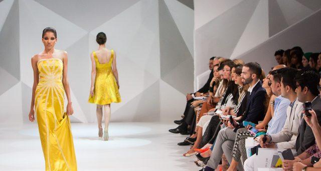 Con la conversione in legge del decreto Rilancio, il legislatore italiano tende la mano al settore tessile, moda ed accessori riconoscendo un credito d'imposta sulle rimanenze di magazzino