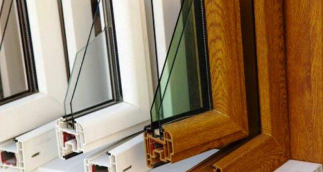 Il bonus infissi vale anche per la sostituzione di porte finestre e portoni?