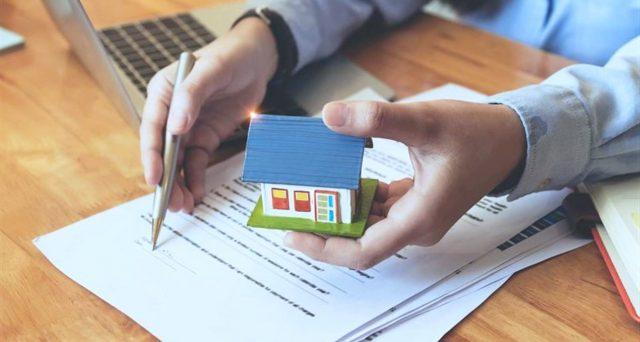 Non rileva il fatto che  il proprietario dell'immobile abbia o meno fruito del Superbonus per interventi effettuate su altre due unità immobiliari.