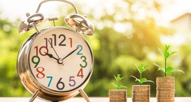 Con l'isopensione si può smettere di lavorare a 51 anni: quanto costa all'azienda questo anticipo?