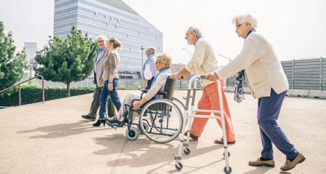 Pensione di invalidità per cirrosi epatica e altre patologie del fegato: ma attenzione ai controlli!