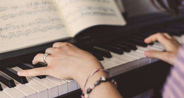 Il decreto Rilancio, convertito in legge n. 77 del 2020, istituisce un nuovo contributo per l'educazione musicale a fronte di spese sostenute nel 2020