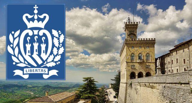San Marino sull'orlo del default chiede 500 milioni di prestiti per non scomparire. Il Titano pronto a introdurre l'Iva per la prima volta nella storia.