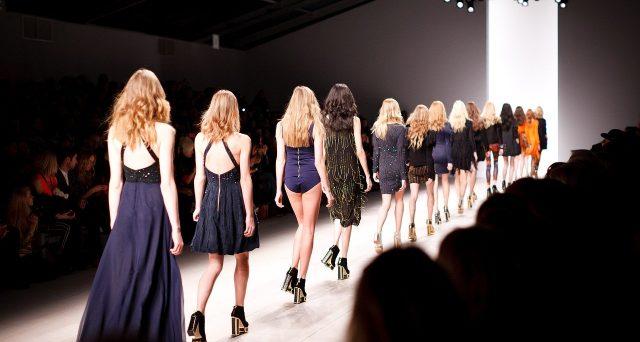 Il decreto Rilancio prevede contributi a fondo perduto per l'industria del tessile, della moda e degli accessori a livello nazionale ed in particolare per le start-up