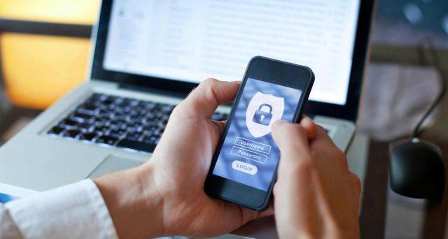 L'Inps dice addio al PIN, dal 1 ottobre 2020 arriverà lo SPID. Anche l'Istituto di previdenza si adegua alla nuova identità digitale per accedere ai servizi della pubblica amministrazione.