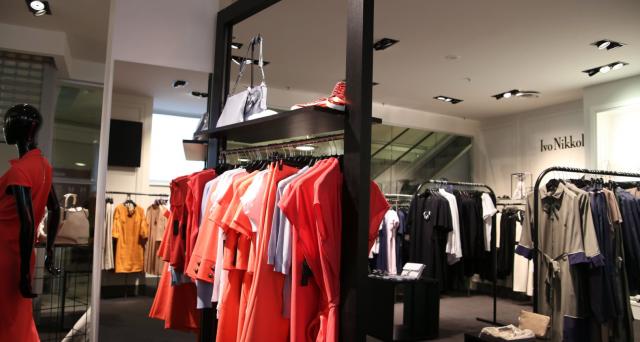 È riconosciuto un credito d'imposta del 30 per cento del valore delle rimanenze finali di magazzino. Ecco come funziona il Bonus Fashion.