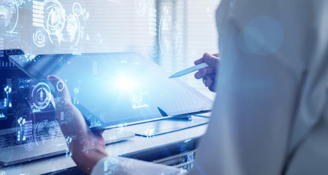 Dal 10 al 24 settembre 2020, sarà aperta la procedura di preselezione dei Poli europei di innovazione digitale operanti sul territorio nazionale. Vediamo meglio di cosa si tratta.