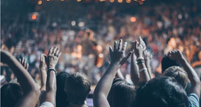 Gli spettatori possono chiedere il rimborso del biglietto originariamente acquistato, ma attenzione, esiste una netta differenza tra spettacoli e intrattenimenti. Vediamo meglio di cosa si tratta.