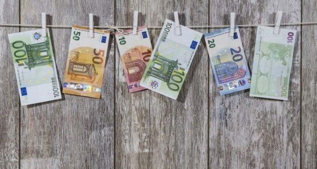 L'Inps dovrebbe fare i nomi di chi ha preso il bonus 600 euro, la privacy non c'entra!