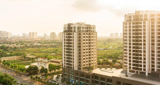 Entro la fine del mese di ottobre gli amministratori di condominio dovranno inviare all'Agenzia delle Entrate il Modello 770/2020 del condominio
