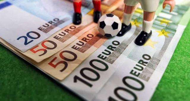 Disponibile sul sito Inps la funzione per presentare domanda di cassa integrazione per gli sportivi. Novità importanti e limiti di reddito.