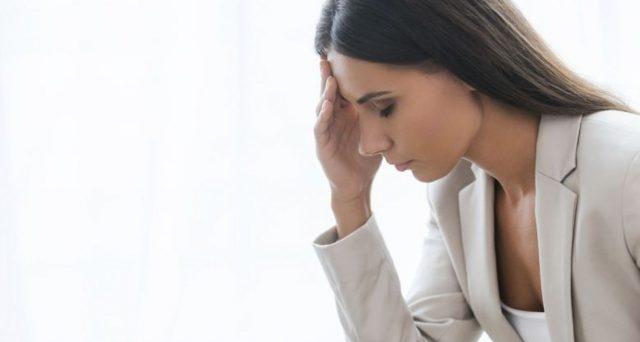 Quanti giorni possono essere riconosciuti come permesso straordinario per congedo mestruale.