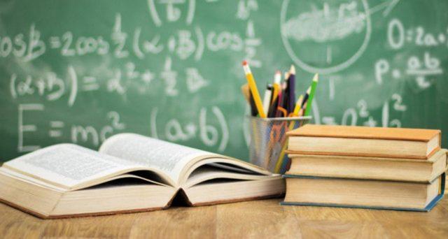 precompilata-scuola