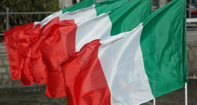 Incentivi imprese italiane Fondo IPCEI, ecco le agevolazioni per investimenti strategici