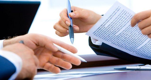 Guida alla registrazione di un contratto di locazione con indicazione delle sanzioni da pagare in caso di inadempimento