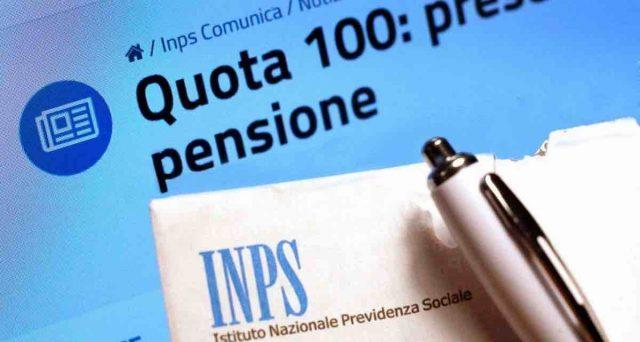 In futuro le pensioni anticipate saranno calcolate solo col sistema contributivo anziché misto. L'alternativa sarà il pensionamento di vecchiaia.