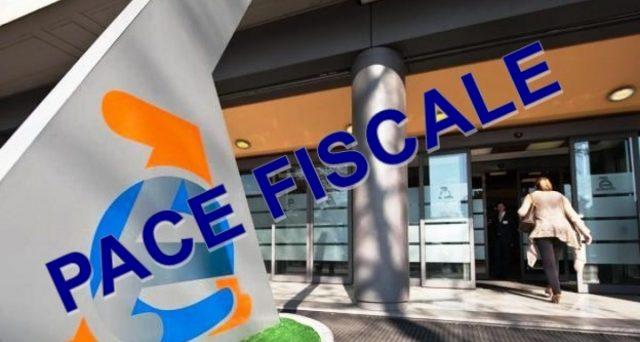 E'  ammessa la possibilità di chiedere entro il 31 dicembre 2021 larateizzazione del pagamentoper le somme ancora dovute e oggetto di precedenti rottamazioni.