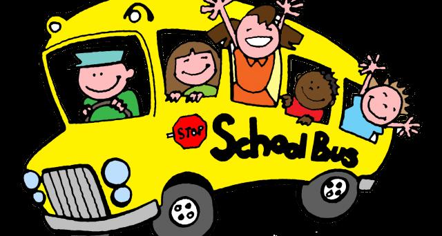 Le linee guida del Ministero dei Trasporti per l'utilizzo degli scuolabus. Distanze, mascherine e igiene personale a bordo, ma con alcune eccezioni.