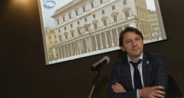 L'Inps, in questi giorni, è stata accusata di aver corrisposto compensi arretrati al Presidente Tridico pari a 100 mila euro. La notizia, spiega lo stesso istituto, è priva ogni fondamento.