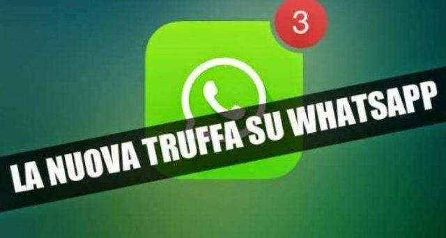 truffa-famiglia-whatsapp