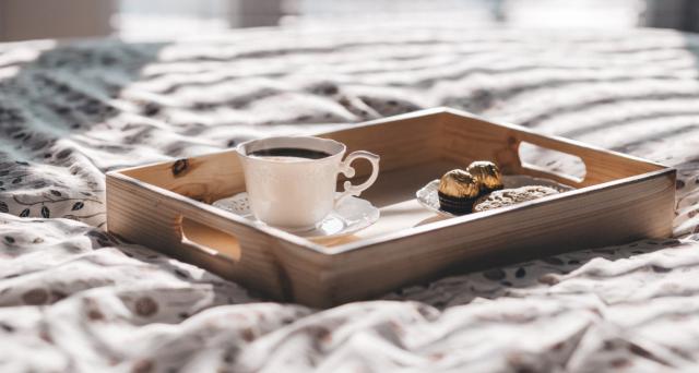 Un soggetto che svolge attività di «Bed and Breakfast» in via imprenditoriale con partita iva, può fruire del bonus affitti in relazione ai canoni di locazione per un immobile ad uso residenziale e adibito all'esercizio di tale attività? Scopriamolo.