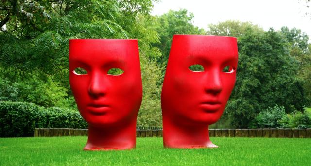 Le opere originali dell'arte statuaria o dell'arte scultoria devono essere eseguite interamente dall'artista. Per il fisco, le sculture realizzate con stampanti 3d non sono arte e si applica l'Iva ordinaria.