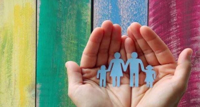 A luglio parte l'assegno unico universale per i figli a carico. Indennità sarà riconosciuta anche come credito d'imposta.