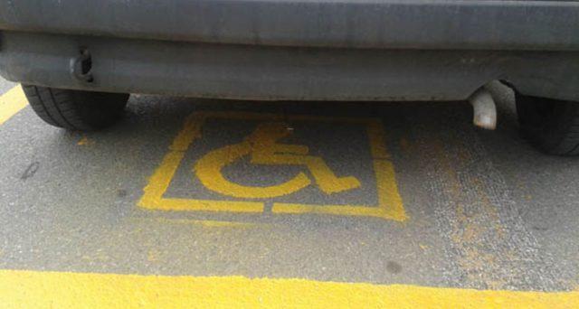covid-disabili