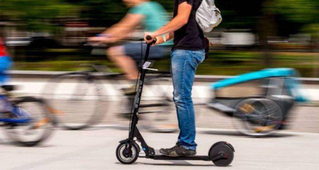 bonus-mobilita-click-day