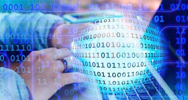 Con la digitalizzazione anche la burocrazia si evolve, ma non si riduce. Fra Pin, password, pec e Spid, ecco quanto ci costa ogni anno.