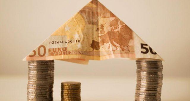 tasse-capienza-compensazione-crediti