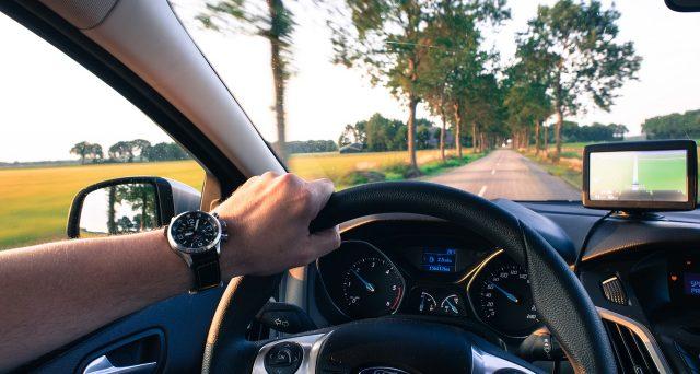 Dal 1° luglio 2020 è cambiata la disciplina fiscale dei veicoli aziendali concessi in uso promiscuo al dipendente. In questo articolo una breve guida per il lettore