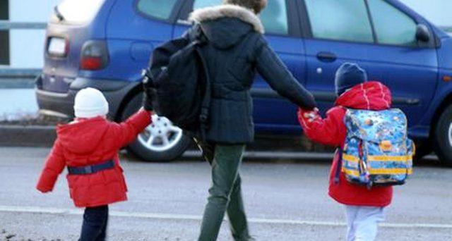 portare-figli-scuola-covid
