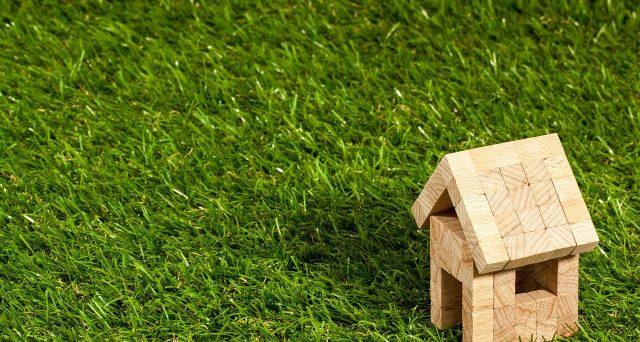Confedilizia evidenzia come i proprietari degli immobili sono stati lasciati senza tutela in questo periodo emergenziale da Covid-19 ed auspica un intervento governativo