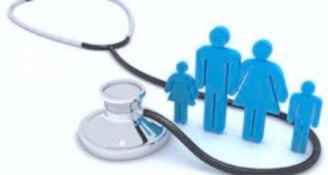 Come cambiare il medico di base, i documenti necessari e la procedura online. Cosa fare quando ci si allontana da casa per motivi di studio o lavoro.