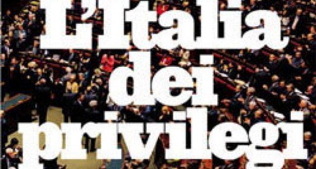 Non solo indennità da capogiro, ma anche vitalizi e costosi benefit per i parlamentari italiani. Spese inutili e privilegi a carico dei contribuenti.
