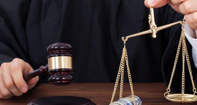 La Corte di Cassazione ha ribadito che le pensioni ai superstiti vanno rivalutate al netto di altri redditi percepiti dal pensionato.