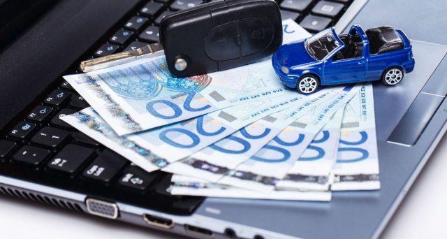 Il costo rileva al 50% nell'anno di sostenimento della spesa senza applicazione delle disposizioni del TUIR.