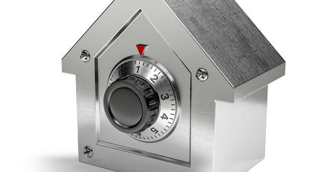 La detrazione spetta a condizione che l'unità immobiliare sia stata adibita ad abitazione principale entro un anno dalla data di acquisto.